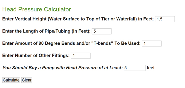 head_pressure_calculator_example_1
