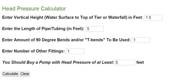 head_pressure_calculator_example_1