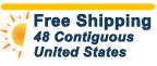 shipping policies_