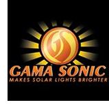 Gama Sonic Logo