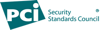 PCI Security Standards Council Website